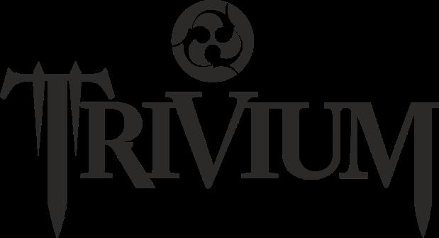 trivium-logo.png