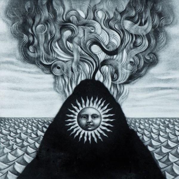 Gojira-Magma-Album-Cover.jpg