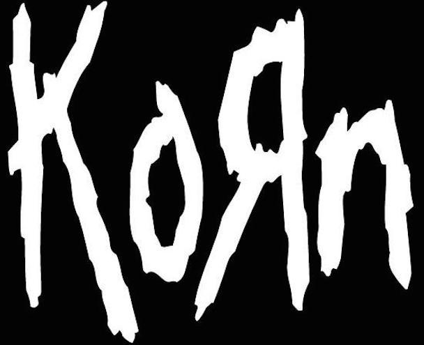 korn-logo.jpg