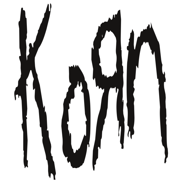 korn_logo_black-svg
