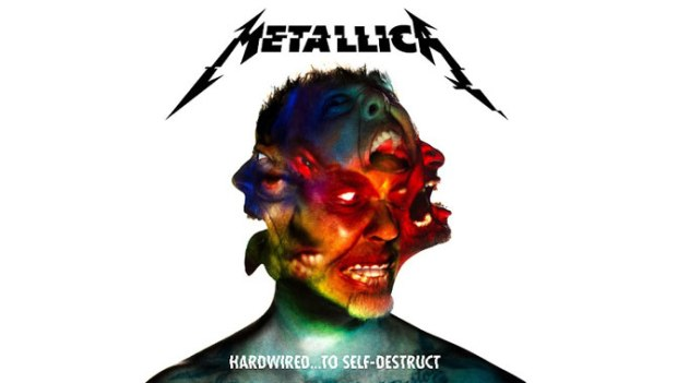 metallica-hardwired-to-self-destruct-album-cover-670-380.jpg