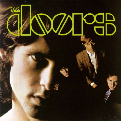 doors-the-doors-cover-front-500x500.jpg