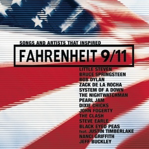 Songs_and_Artists_That_Inspired_Fahrenheit_911.jpg
