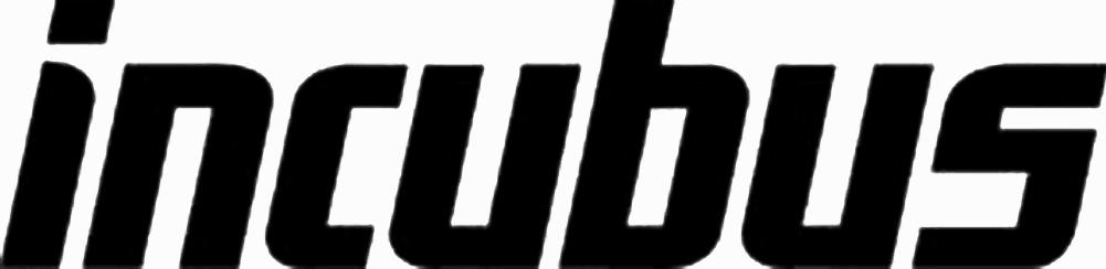incubus-logo-rub-on-sticker-s1424r-black-revised.jpg