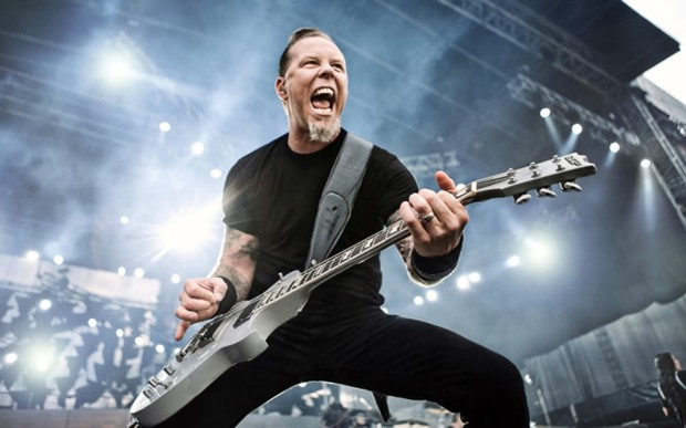 metallica-james-hetfield.jpg