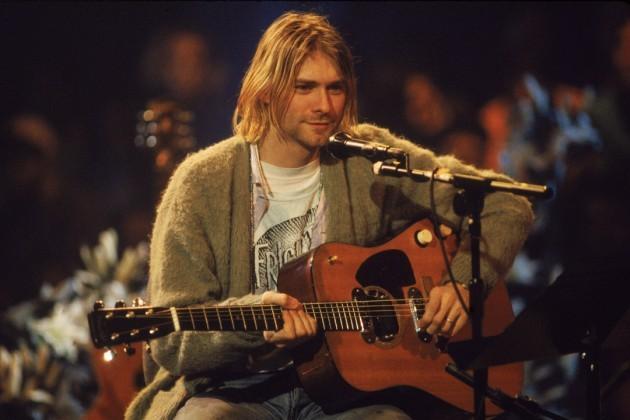 Nirvana-Kurt-Cobain-630x420.jpg