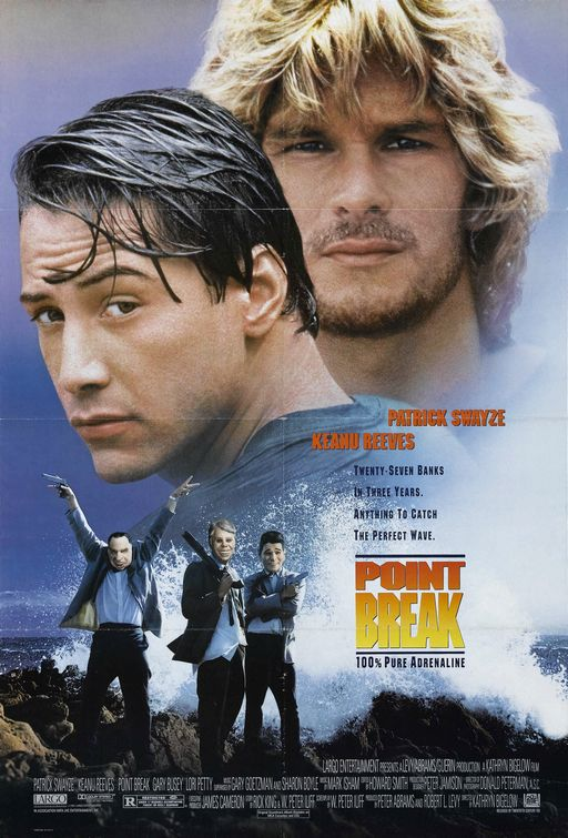 point_break_ver1.jpg