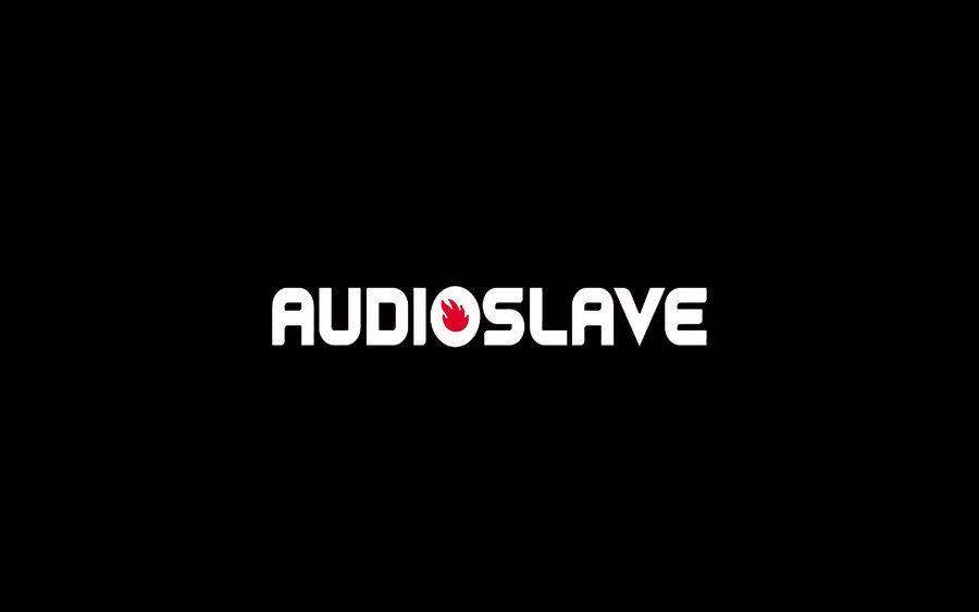 audioslave_by_w00den_sp00n.jpg