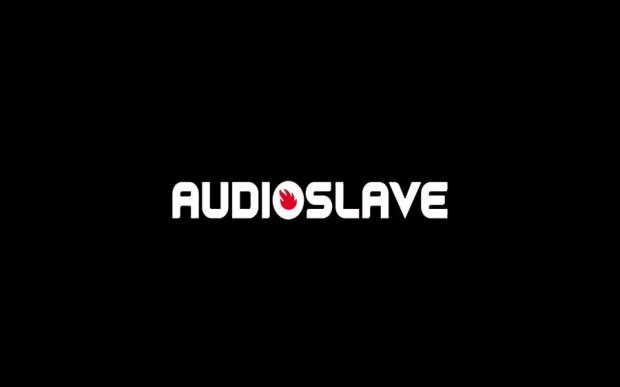 audioslave_by_w00den_sp00n.jpg