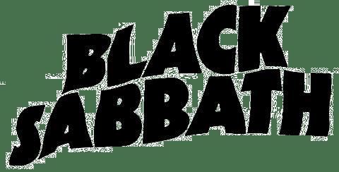Black_Sabbath_(Logo).png