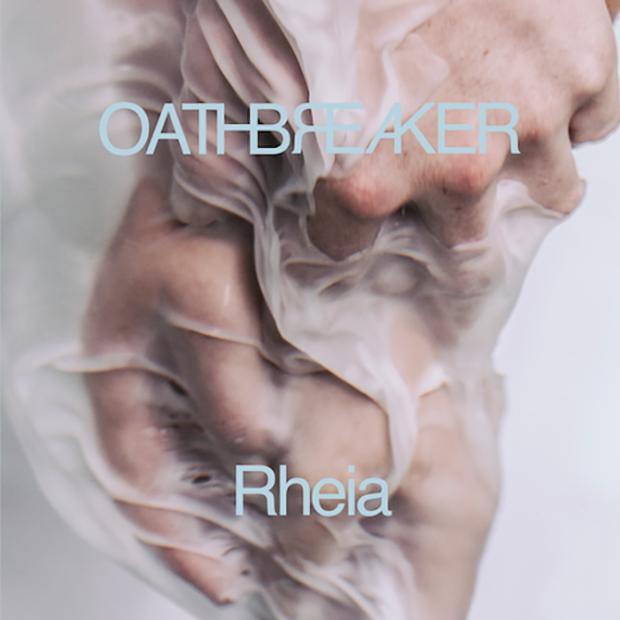 Oathbreaker-Rheia-cover.png