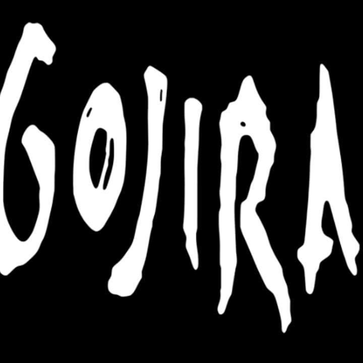 album rank gojira audioeclectica. Black Bedroom Furniture Sets. Home Design Ideas