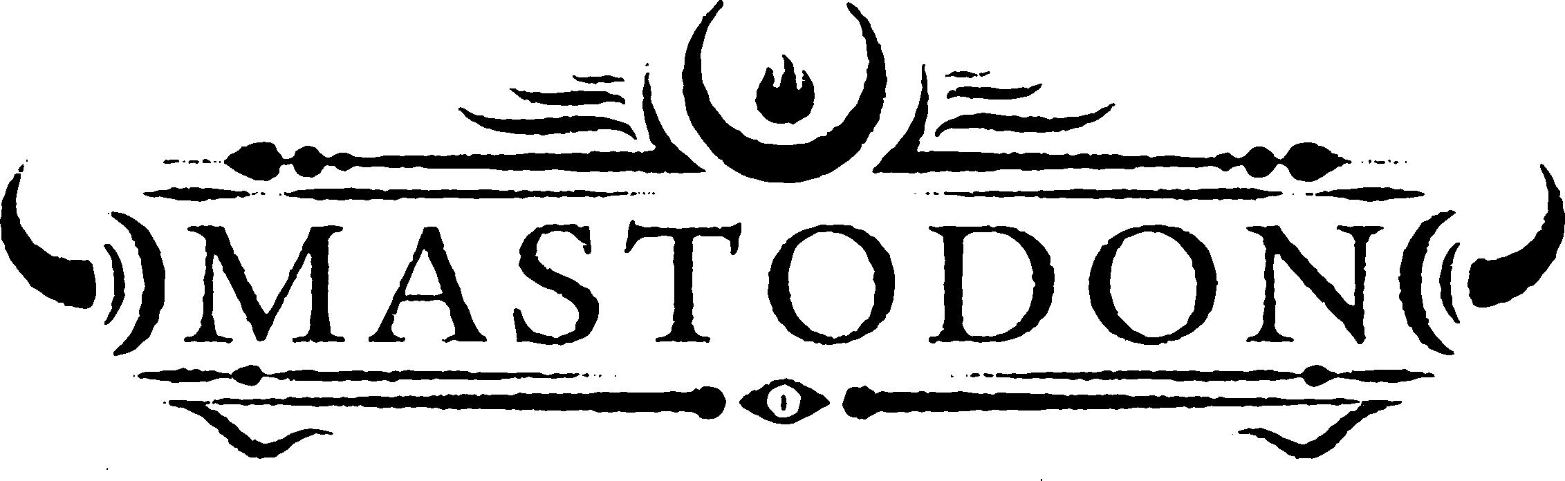 mastodon-emperor-of-sand-logo-extralarge_1485563459236
