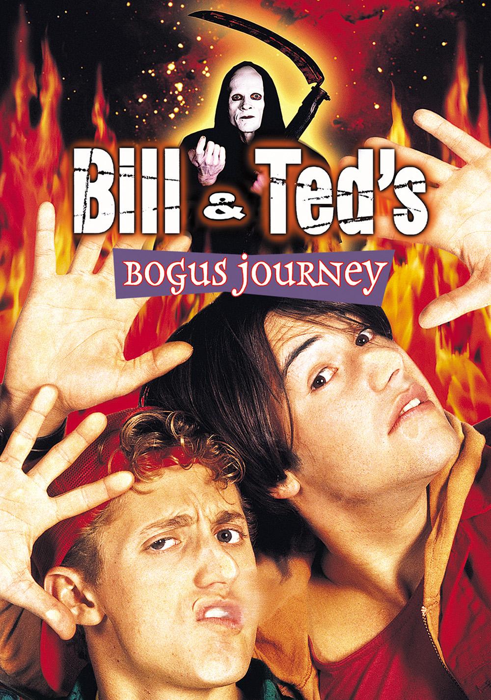 bill--teds-bogus-journey-53ec9e4b06b9d.jpg