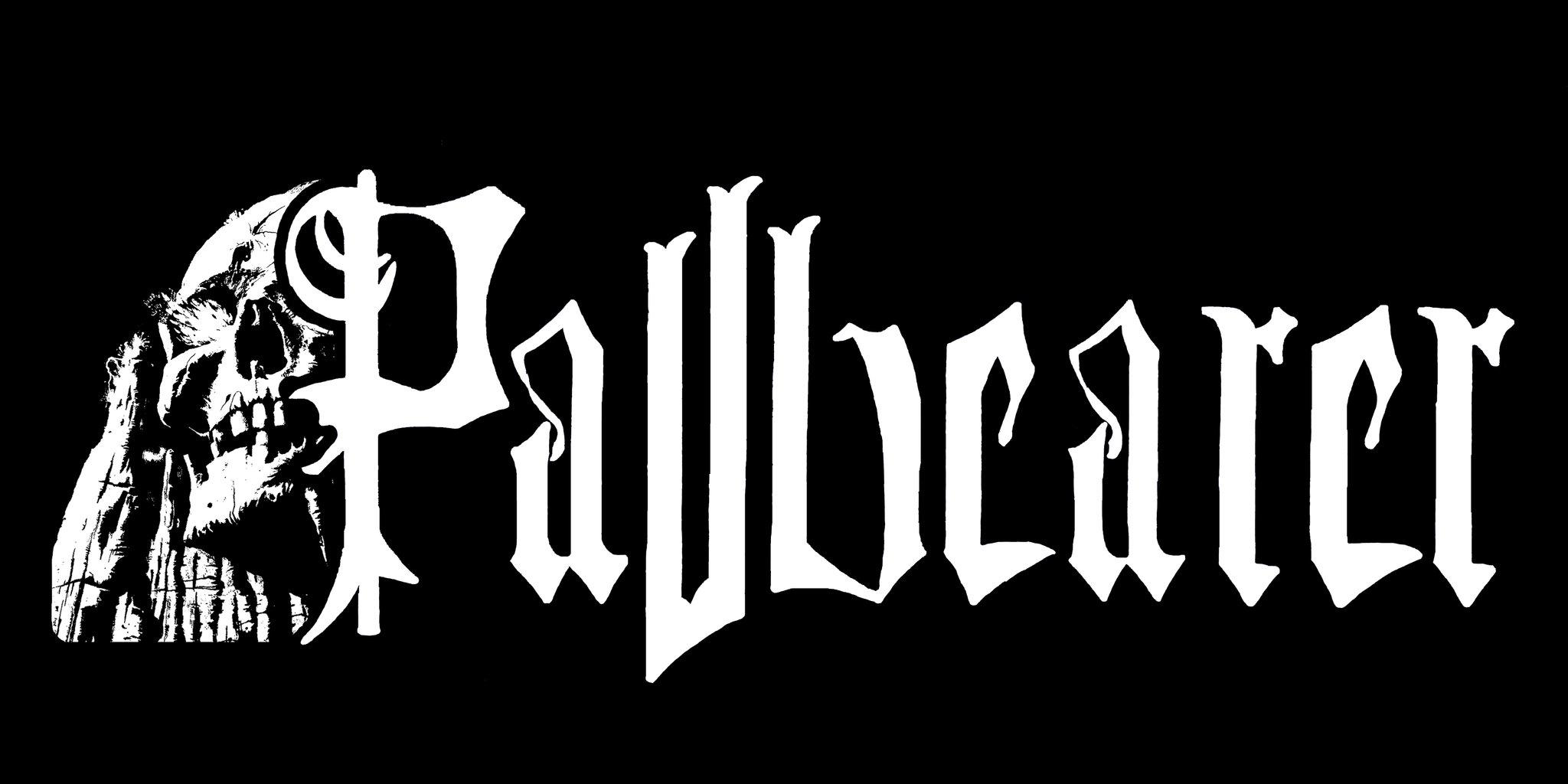 pallbearer_logo.jpg