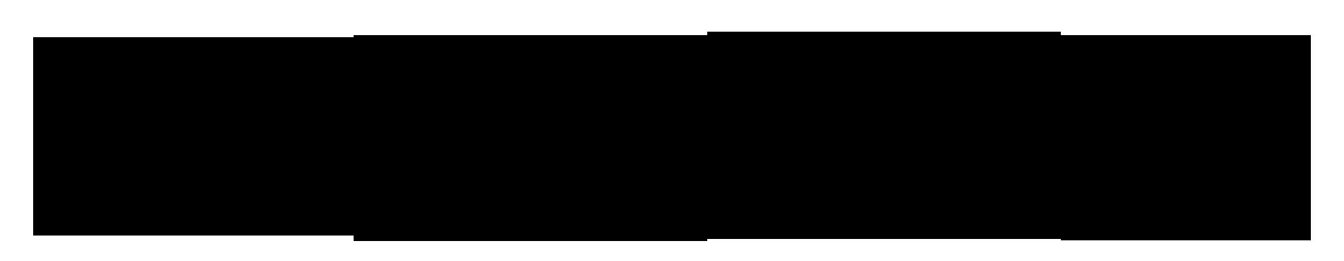 neurosis-logo-lg.png