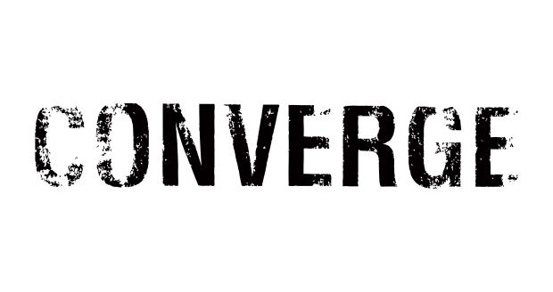 Converge_Logo.jpg