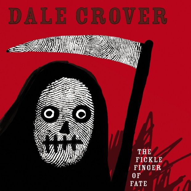 JNR235_Dale-Crover_Fickle-Finger_1024x1024.jpg