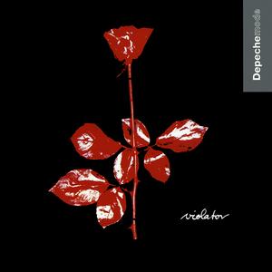 Depeche_Mode_-_Violator.png