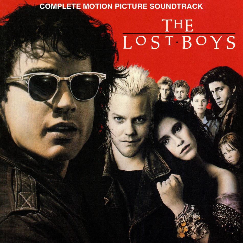 lost-boys-complete-front.jpg