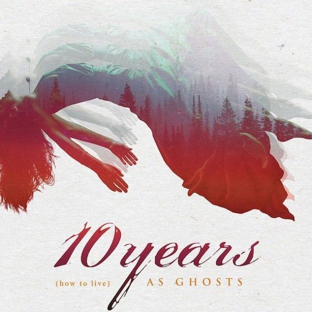 10yearshowtolivecd.jpg