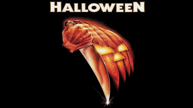 halloween-logo.jpg