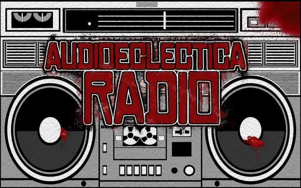 Audioeclectica Radio Logo.jpg