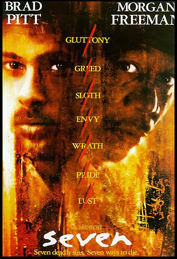 seven-movie-poster-500w.jpg