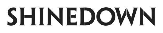 shinedown-logo.png