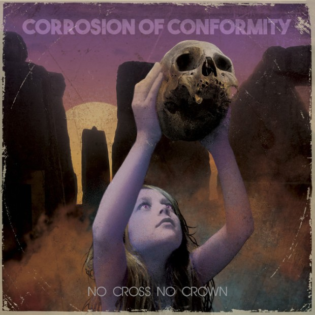 corrosion-of-conformity-no-cross-no-crown_310px.jpg
