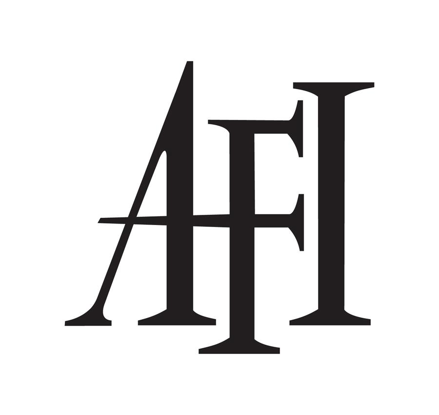 AFI_logo.jpg