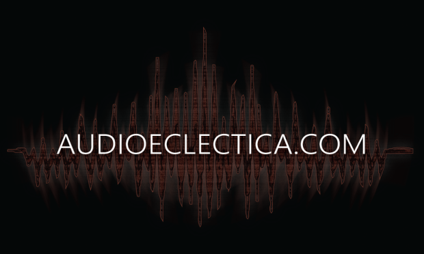audioeclectica_logo1