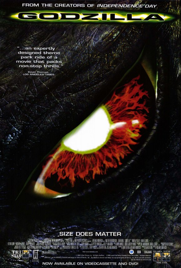 godzilla-movie-poster-1998-1020196367.jpg