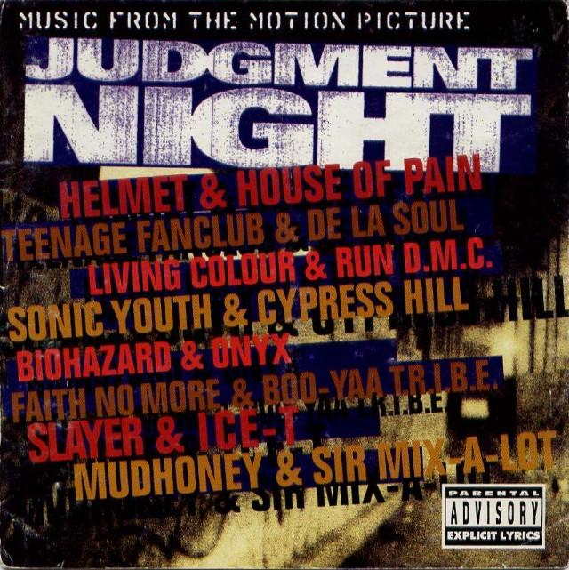 Judgment-Night-soundtrack-640x641.jpg