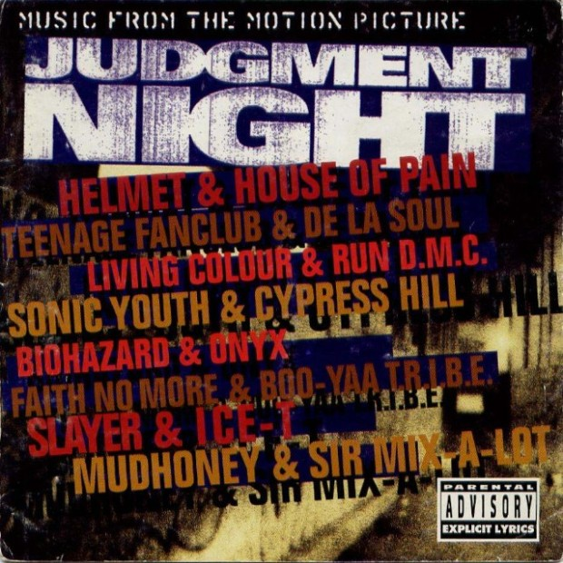 Judgment-Night-soundtrack-640x641.jpg