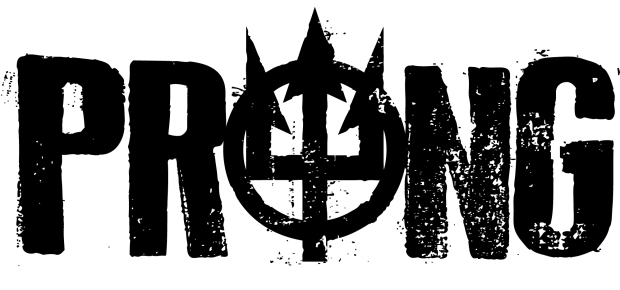 prong_rl_logo-final.jpg