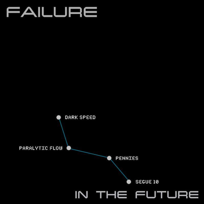 failure-in-the-future-ep-artwork.jpg