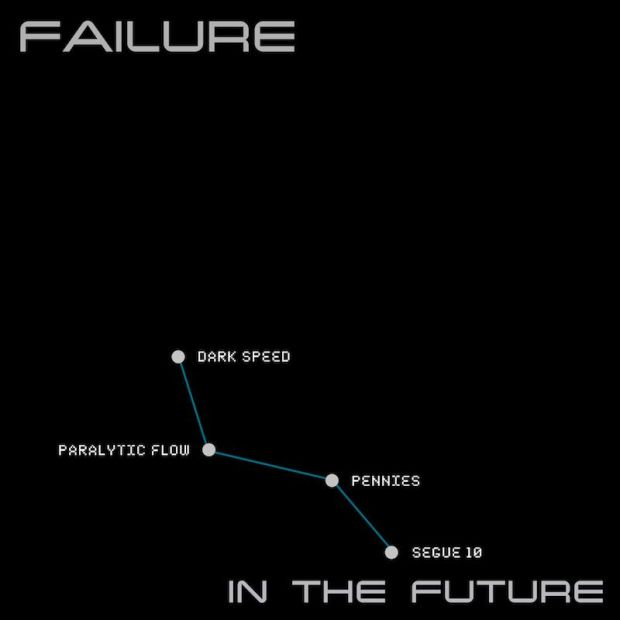 failure-in-the-future-ep-artwork.jpg