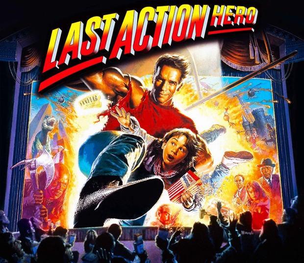 last-action-hero-alternative-translite.jpg