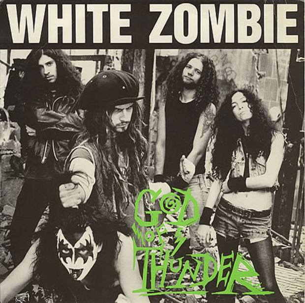 rs-130750-whitezombie-1800-1395934699.jpg