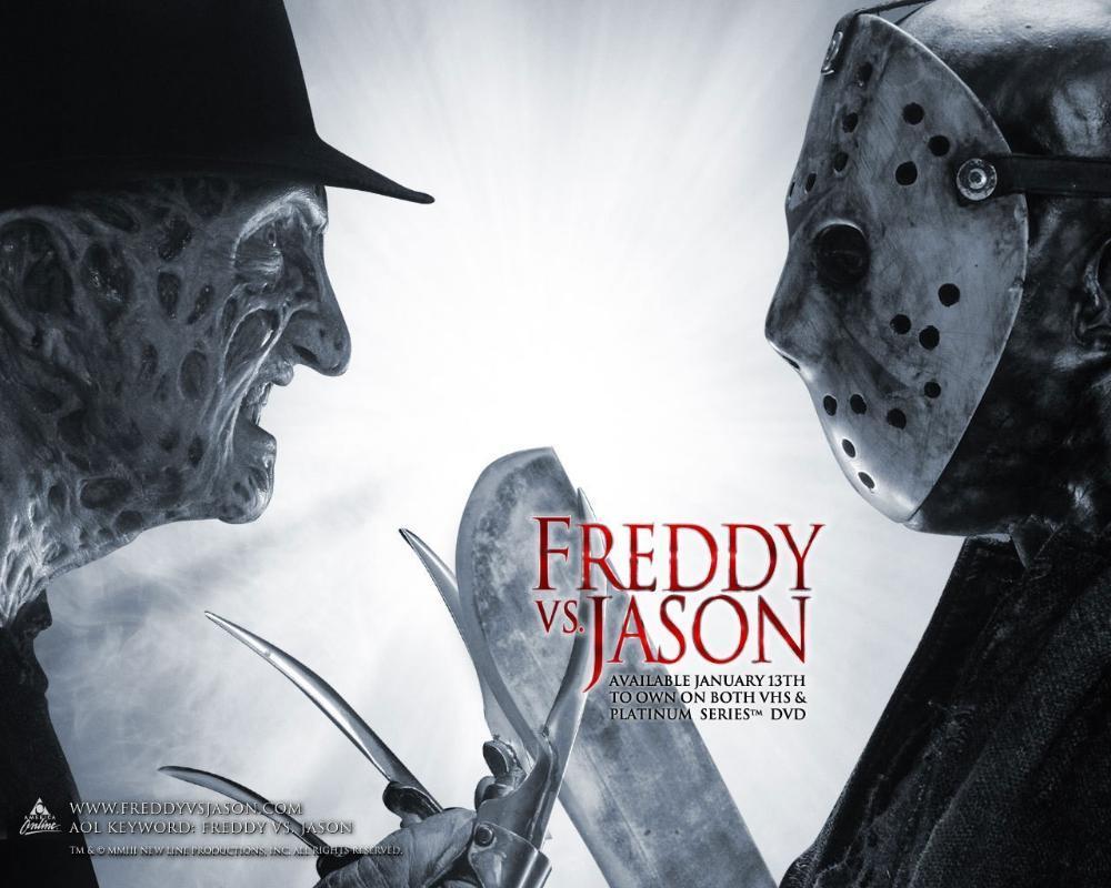 freddy-krueger-friday-the-13th-freddy-vs.jpg