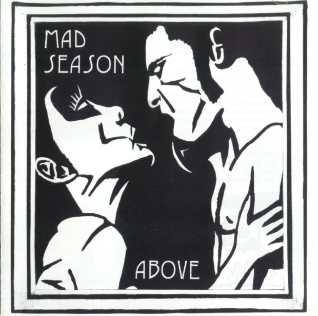 mad_season_above_album_cover_layne_staley_demri_parrott