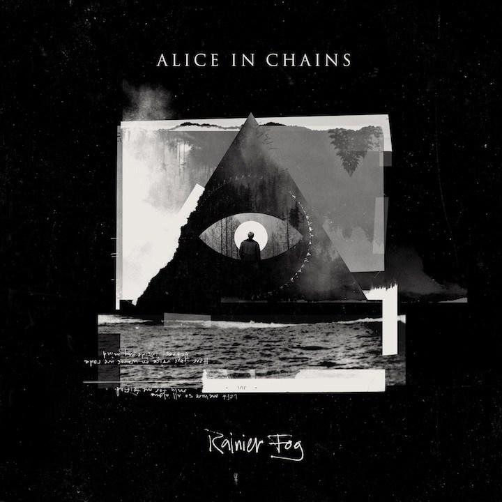 Rainier-Fog-Album-Art.jpg