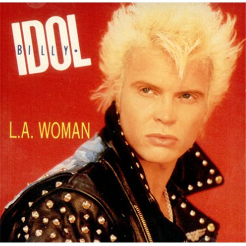 BILLY_IDOL_L.A.+WOMAN-108273.jpg