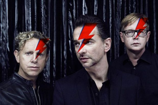 depeche-mode-cover-bowie-heroes-video-song.jpg