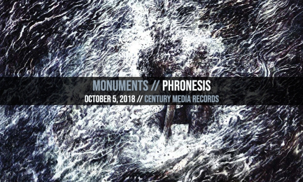 Monuments-Phronesis-ReviewBanner.jpg