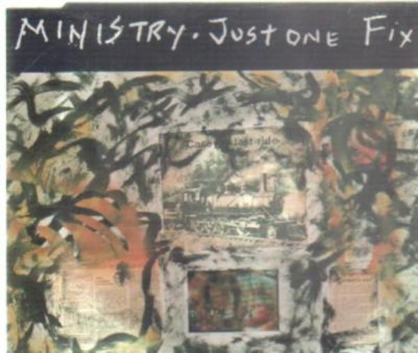 ministry-just_one_fix(sire).jpg