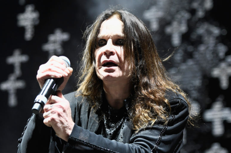GettyImages-Ozzy%20Osbourne_2.png