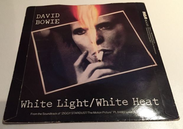 david-bowie-white-light-white-heat-7-vinyl-single-1983_44503477.jpg