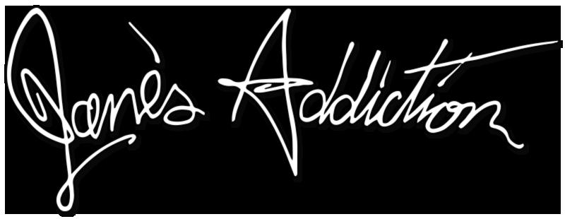 janes-addiction-528a0bd951b70.png